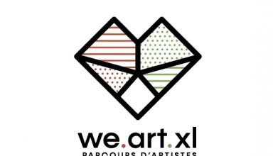 We.Art.XL