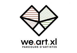 We.Art.XL